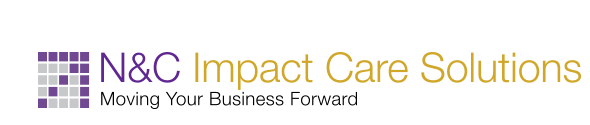 N&C Impact Care Solutions